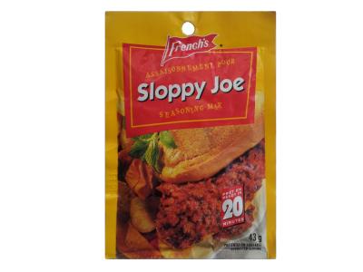 mccormick-french-s-sloppy-joe-seasoning-mix-37g-190-p.png