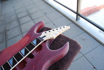 Project guitar 007.jpg