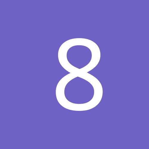 85URK