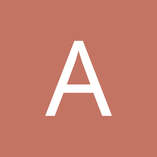Adam_Sil80