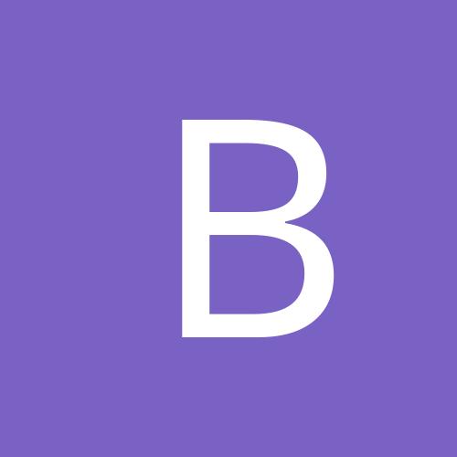 BOb_oN_BooSt