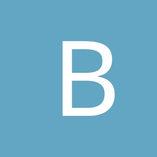 b a m b i i