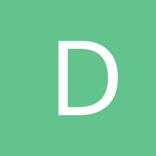 driftdemom