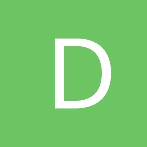 daniel12