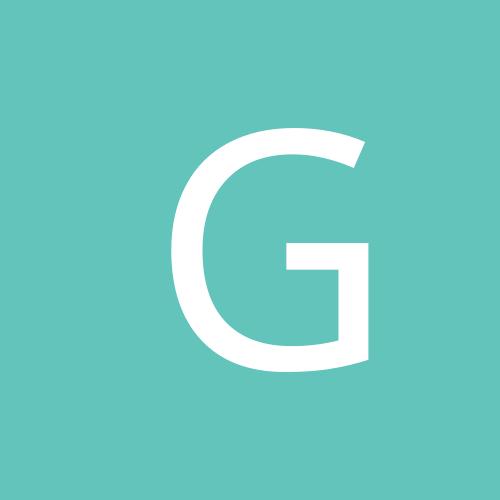 gtn17