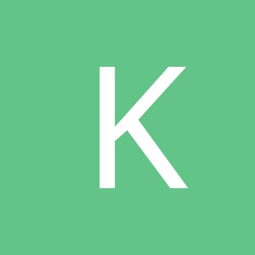 kyle_rx7s4