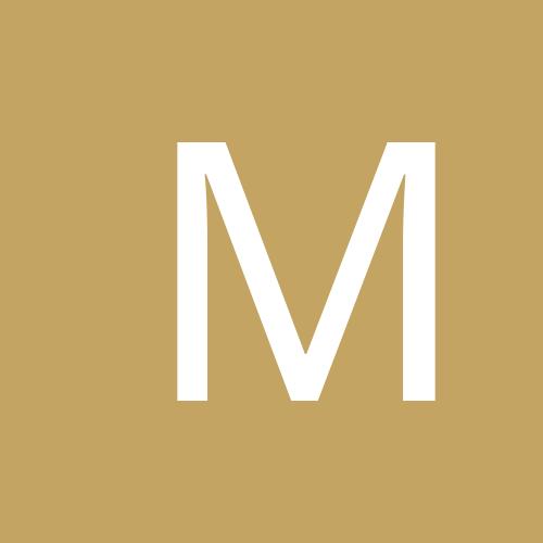 Mitch_Nismo