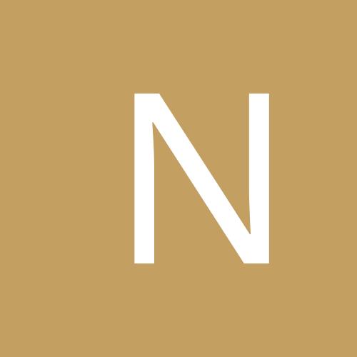Nunga_08