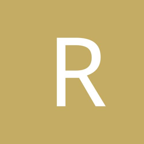 rek514
