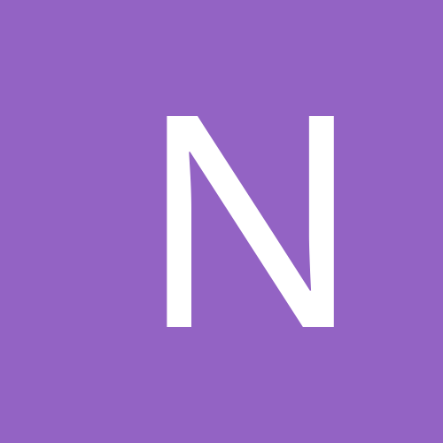 Nitrouz86