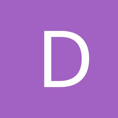 DakotaEverard