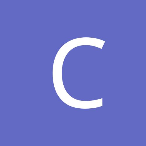 CCTURK