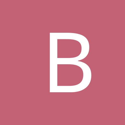 Booster_Sriv